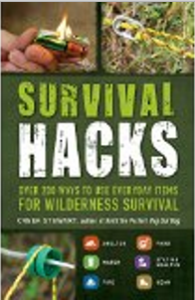 Survival Hacks.300x300