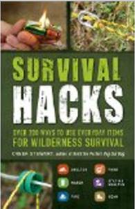 Survival Hacks.300x300