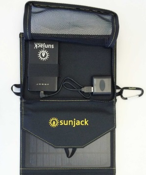 sunjack small