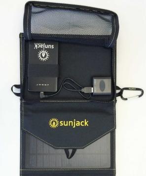 sunjack small